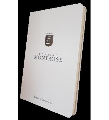 copy of Bon cadeau
