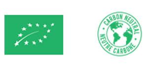 Logo Vin Bio