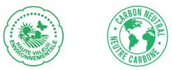 Label Domaine Haute valeur environnemental - HVE