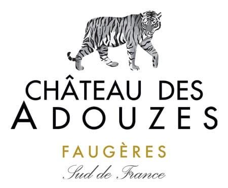 Château des Adouzes