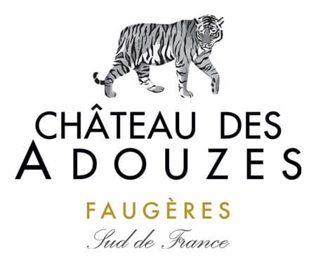 Chateau des Adouzes - Faugeres